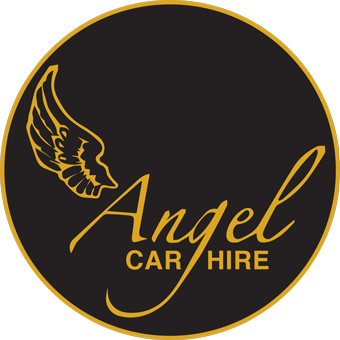 Angel Car Hire